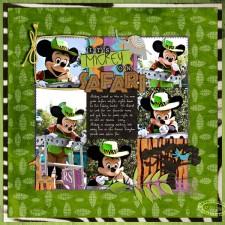 MickeyonSafari_WEB.jpg