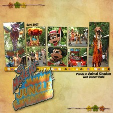 Mickeys_Jammin_Jungle_Expeditions_Parade_web.jpg