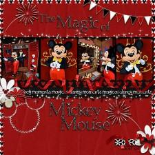 Mickeyweb2.jpg