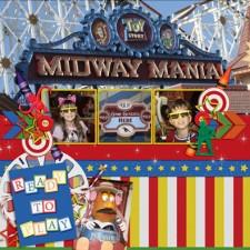 Midway_Mania_GlassesJC.jpg