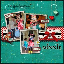 Minnie-147.jpg