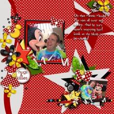 Minnie-Kisses.jpg