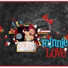 Minnie-Love.jpg