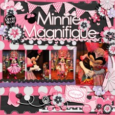 Minnie-Magnifique.jpg