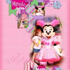 Minnie-Magnifique1.jpg