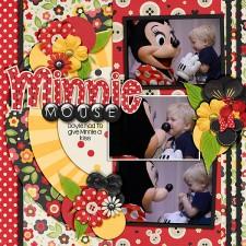 Minnie-Mouse-doyle.jpg