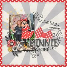 Minnie-and-Me-0614-msg.jpg