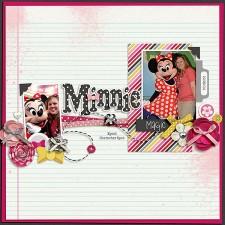 Minnie10_25_14_web.jpg