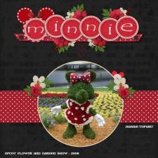 Minnie15.jpg