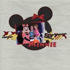 Minnie21.jpg