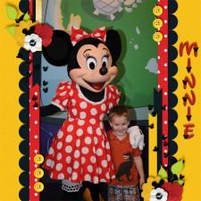 Minnie37.jpg