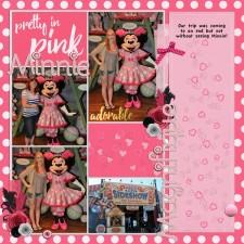 Minnie40.jpg