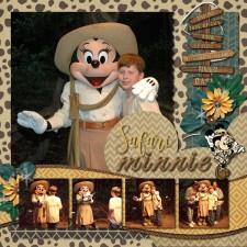 Minnie46.jpg