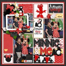 MinnieMouse-WEB.jpg