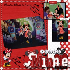 Minnie_-_copy.jpg