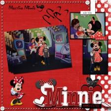 Minnie_01_ms.jpg