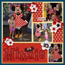 Minnie_MS1.jpg