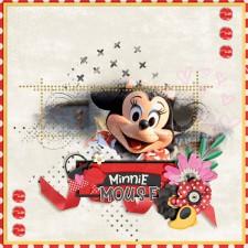 Minnie_Mouse6.jpg