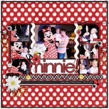 Minnie_WEB.jpg