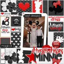 Minnie_copy3.jpg