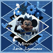 Minnie_s-Love-Language.jpg