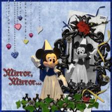 Mirror_Mirror_web.jpg