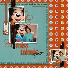Miss_Minnie_1_.jpg