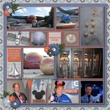 Mission-Space-Lft-Pg-web.jpg
