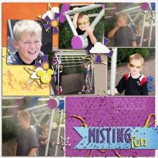MistingFun.jpg