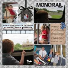 Monorail_web4.jpg