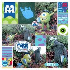 Monsters-Inc-Epcot-Kellybell-2020-web.jpg