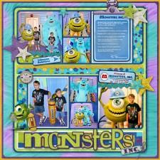 Monsters_Inc_11-14-11_2.jpg