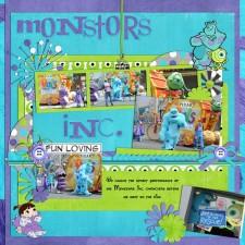Monstors_Inc.jpg