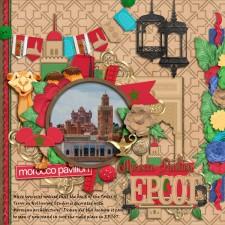 Morocco-Pavilion-EPCOT-web.jpg
