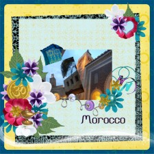 Morocco_General_.jpg