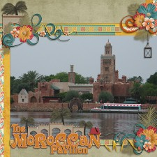 Moroccoweb2.jpg