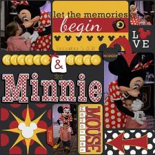 Mouse-Memories_zps09a9ta7q.jpg