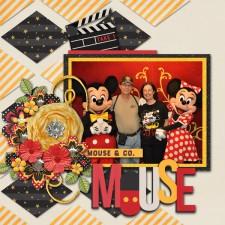Mouse7.jpg