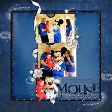 MouseMagic_WEB.jpg