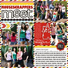 MouseScrappersMeetLow.jpg