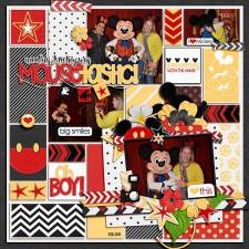 MousetasticMickeyMeet-WEB.jpg