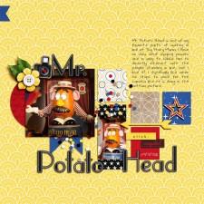 MrPotatoHead.jpg