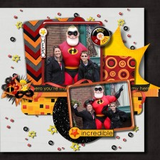 Mr_Incredible_4-15-13.jpg