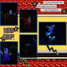 Mr_Toad_R_-_DL.jpg