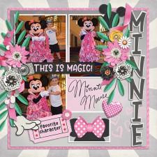Mrs-Mouse.jpg