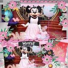 Mrs-Mouse2.jpg