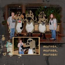 Mufasa-Mufasa-Mufasa.jpg