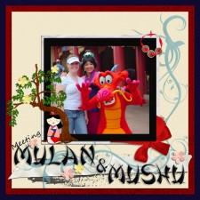 Mulan-3.jpg