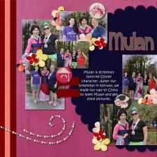 Mulan13.jpg