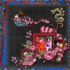 Mulan_web2.jpg